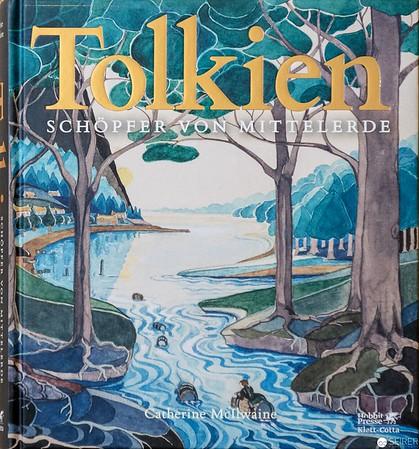2019-04-19 Tolkien - Star Wars Archiv