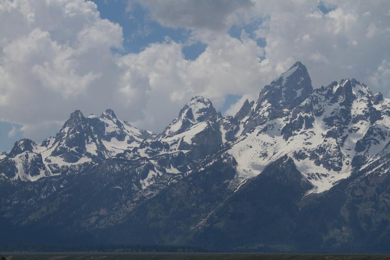 2011_07_05 Wyoming 091.jpg