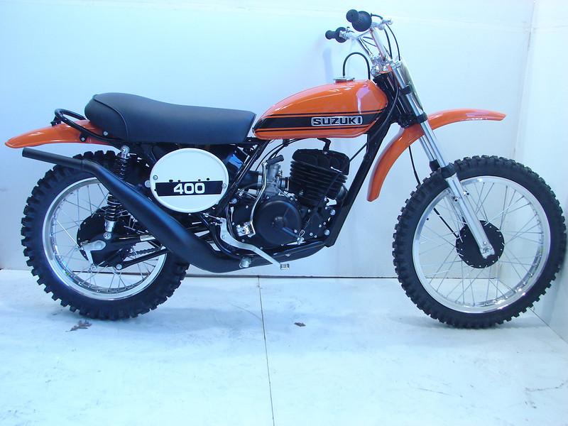 1971TM400 3-09 001.JPG