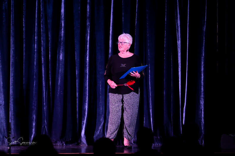 St_Annes_Musical_Productions_2019_118.jpg