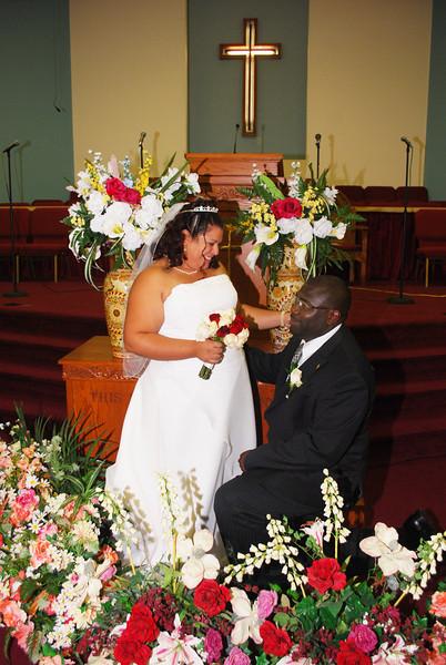 Wedding 10-24-09_0430.JPG
