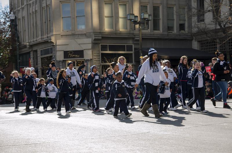 2014 Holiday Parade_74.jpg