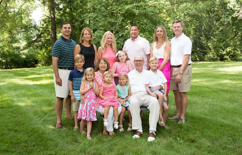 Jane Dinan Family Photos (93 of 134).jpg