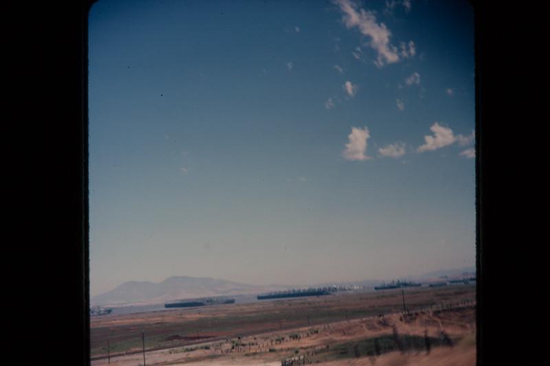 1976-08-DDD-01.jpg