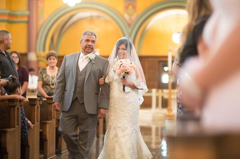 Estefany + Omar wedding photography-289.jpg