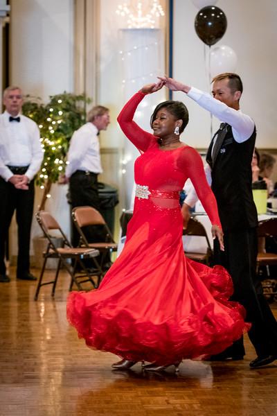 Dance_challenge_portraits_JOP-3512.JPG
