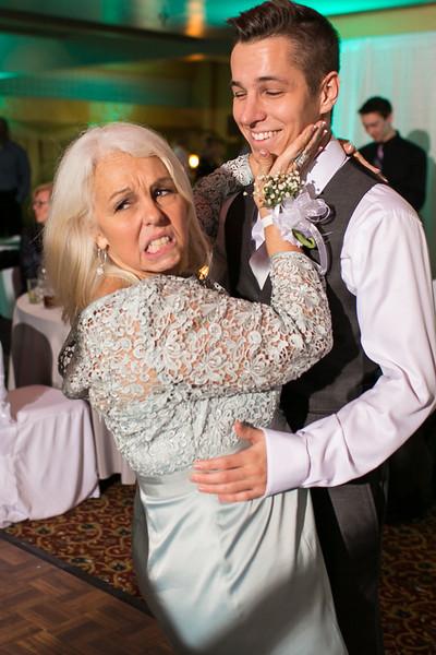 wedding-photography-740.jpg