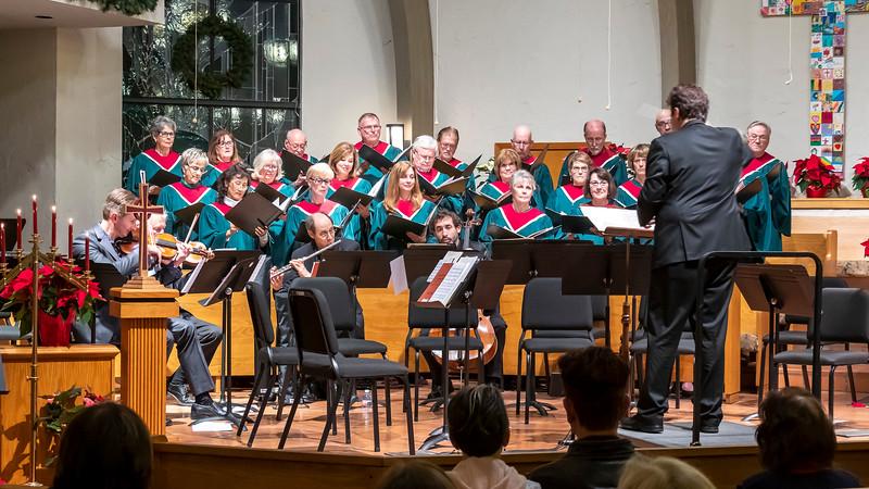 WPC_Christmas_concert-8954.jpg