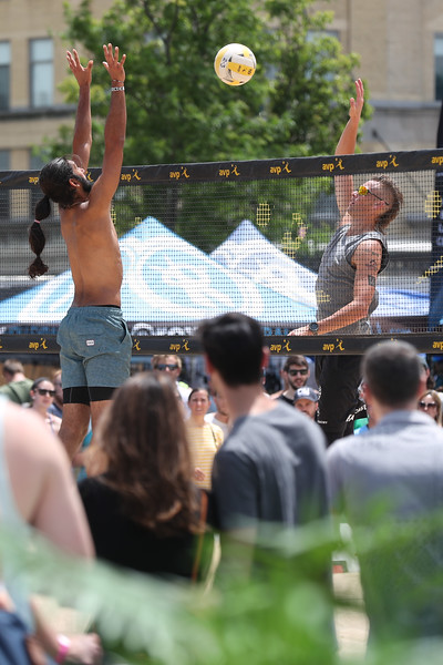 2019 AVP_AVPNYC Saturday_Cr. Mpu Dinani-68.jpg