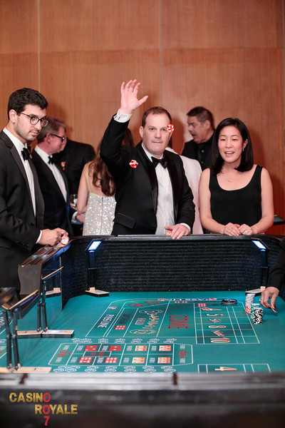 Casino Royale_252.jpg