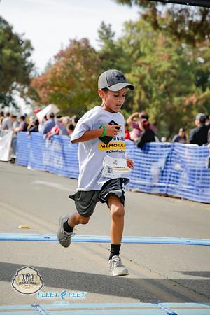 Gladding Memorial Run