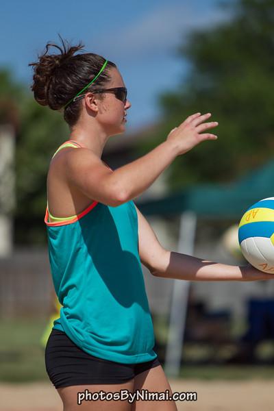 APV_Beach_Volleyball_2013_06-16_9493.jpg