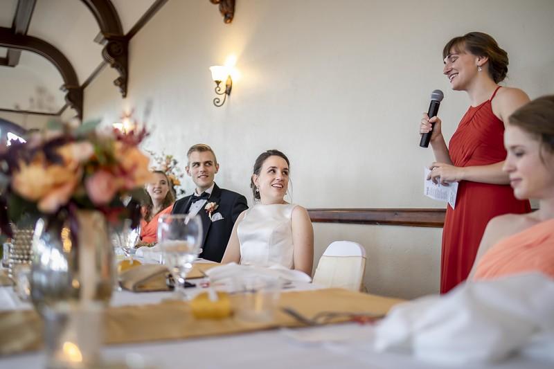 Adrienne & Josh Wedding (Remainder) 414.jpg