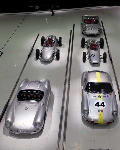 Porsche Museum 18.jpg