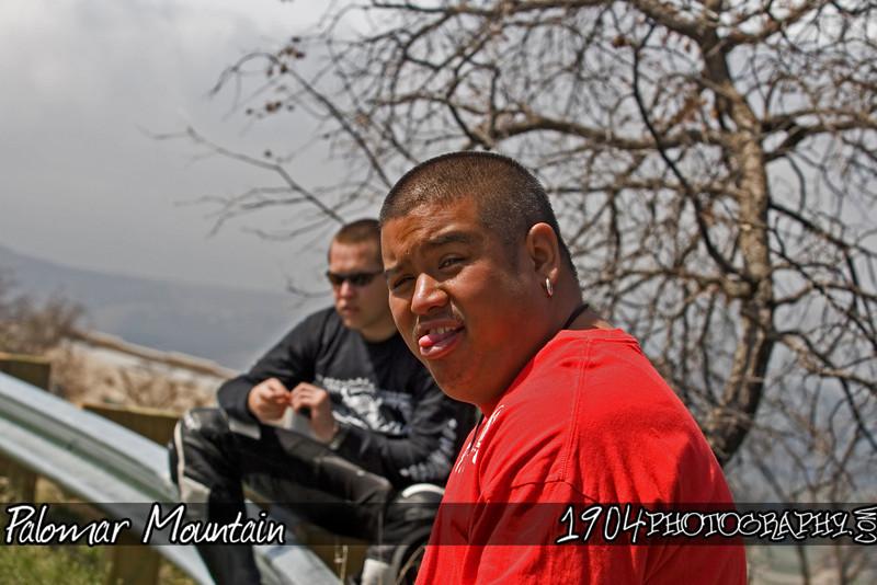 20090314 Palomar 319.jpg