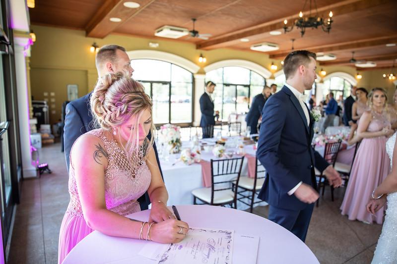 wedding-530.jpg