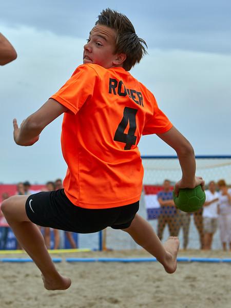 Molecaten NK Beach Handball 2015 dag 2 img 370.jpg