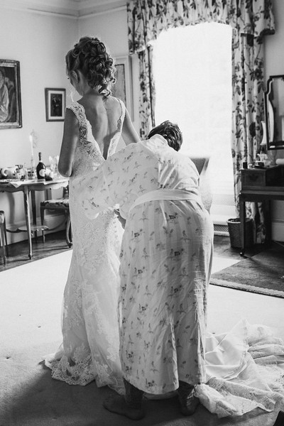Olivia + Roland - Wedding Collection - 147.jpg