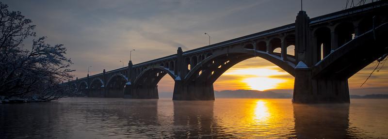 wrightsville bridge.jpg