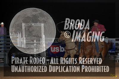 2016 Adelanto NPRA Rodeo Perf 1, Broda Imaging