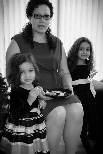 Simson Christmas 2012-7.jpg