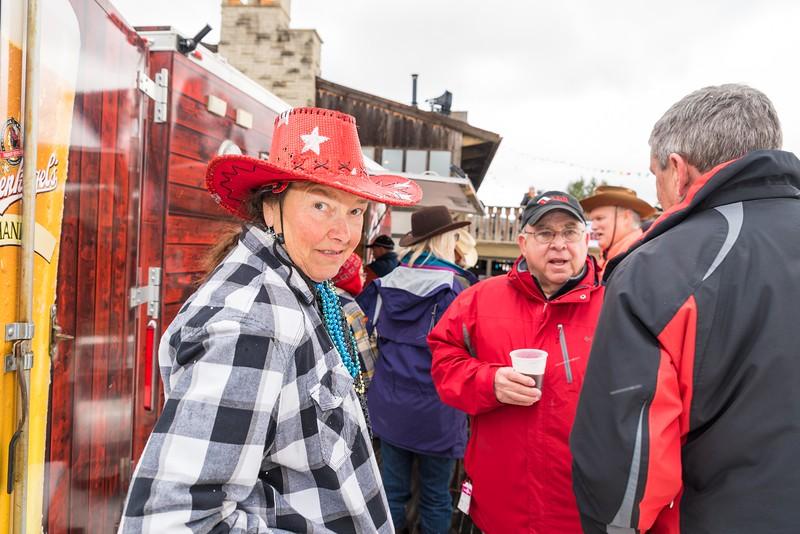 56th-Ski-Carnival-Saturday-2017_Snow-Trails_Ohio-2111.jpg