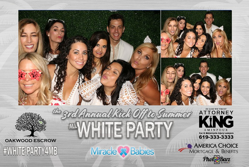 WHITE PARTY (91).jpg