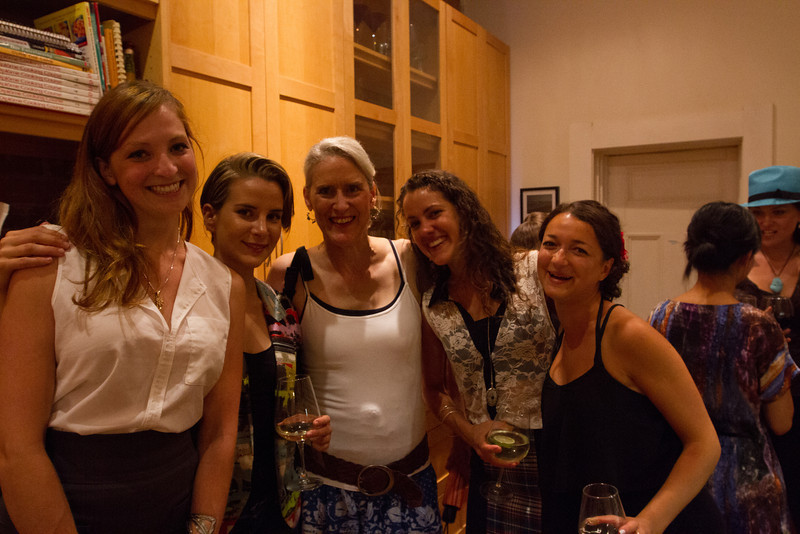 SheEO final party-4769.jpg