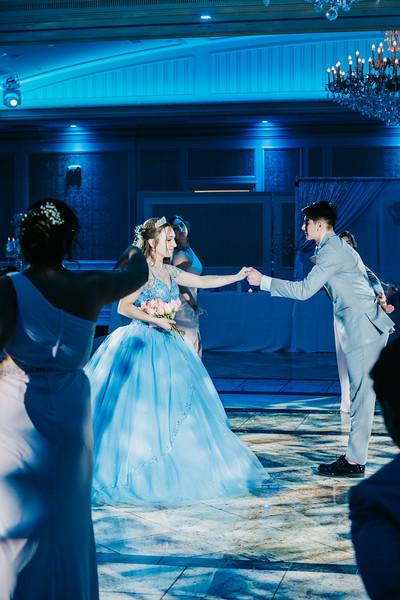 First Dance Part II-221.jpg