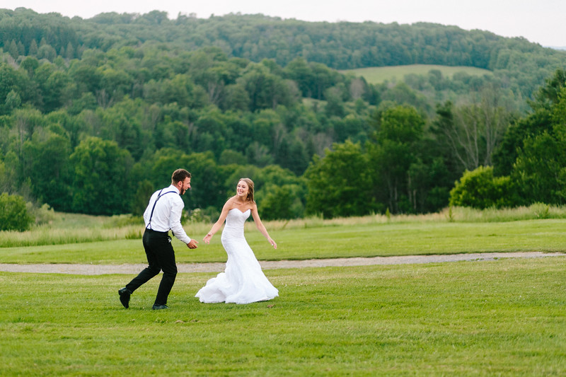 skylar_and_corey_tyoga_country_club_wedding_image-890.jpg
