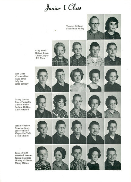 1964-00020.jpg