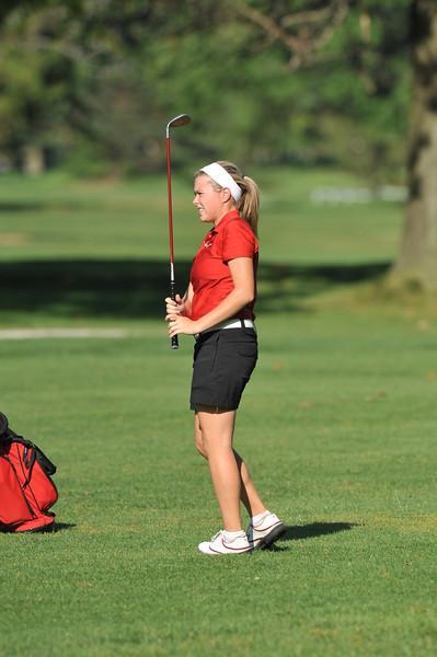 Lutheran-West-Womens-Golf-Sept-2012---c142813-013.jpg