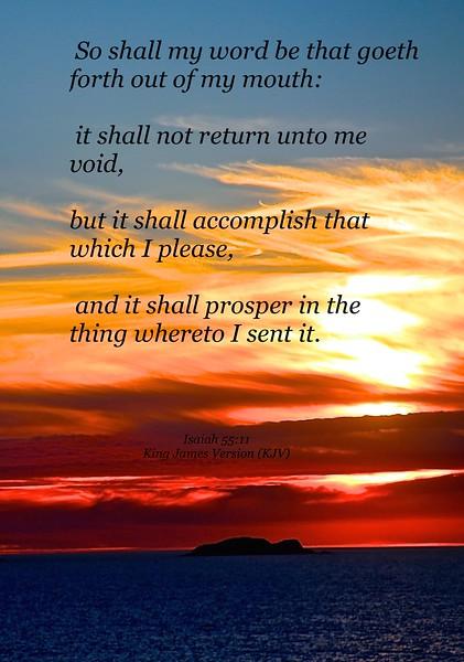 Isaiah 55-11 a.jpg