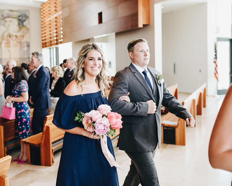 Zieman Wedding (355 of 635).jpg