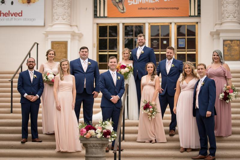 Bridal Party-553-2847.jpg