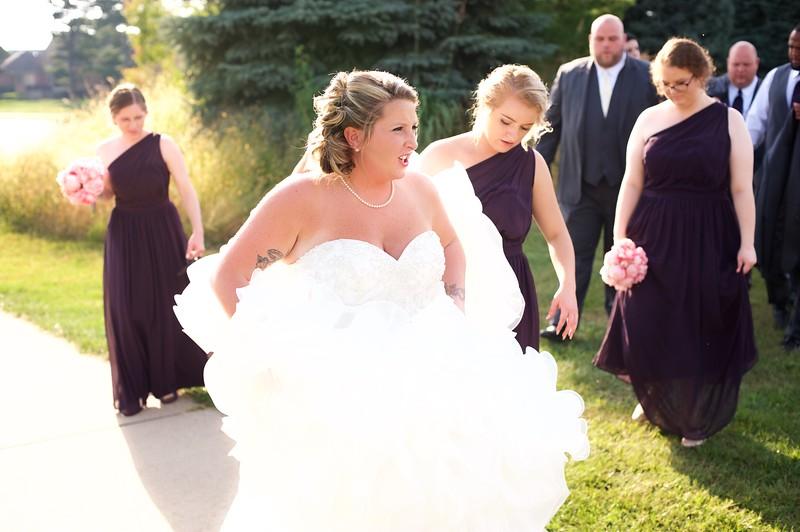 Slone and Corey Wedding 130.jpg