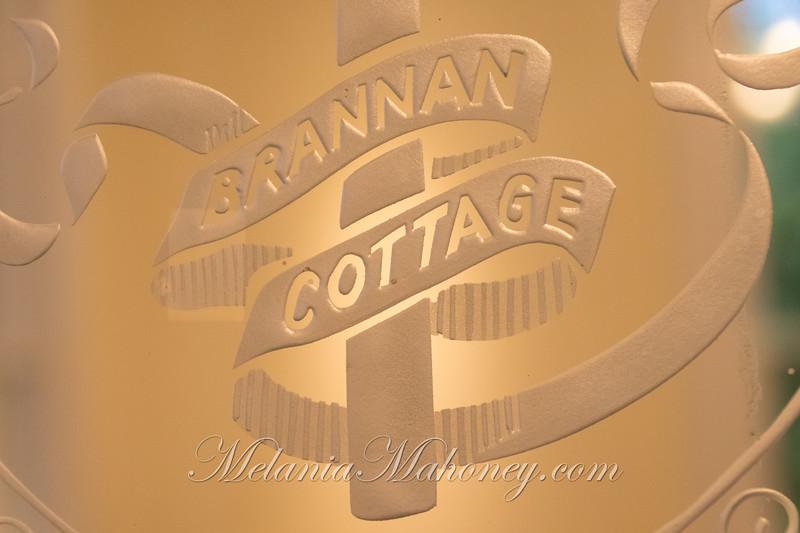 BrannanCottageInn-340.jpg