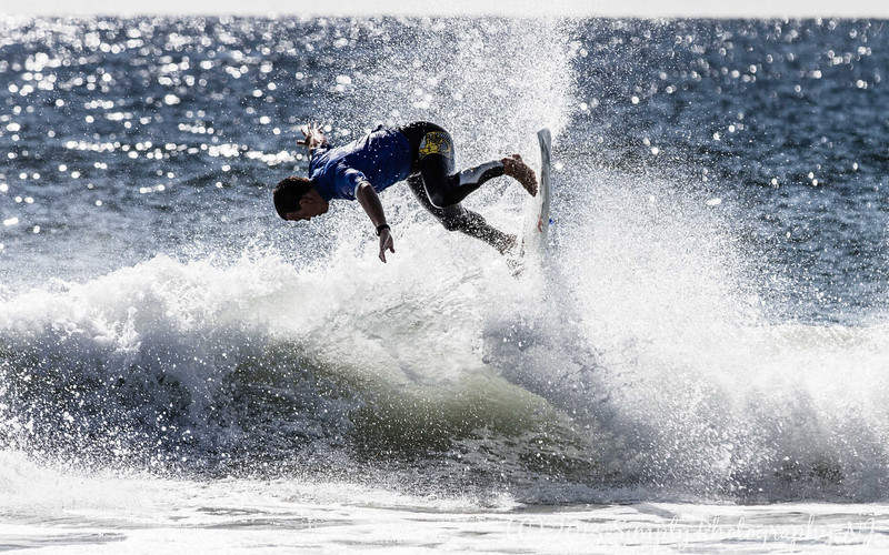 Belmar Pro Surf-2683.jpg