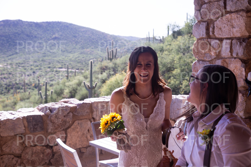 20191024-wedding-colossal-cave-369.jpg