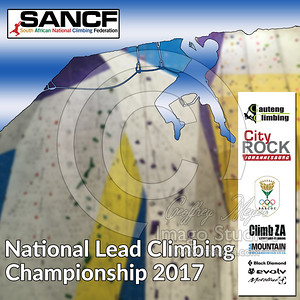 2017 NATIONAL LEAD COMPETITION
