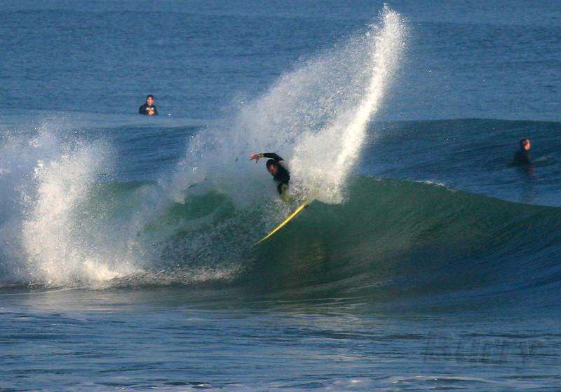 2010-12-22-surf-0045.jpg
