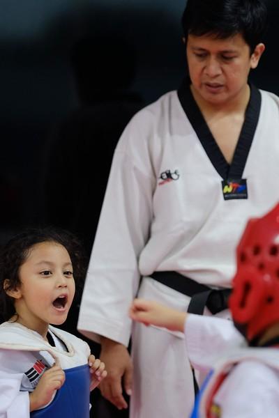 INA Taekwondo Academy 181016 156.jpg