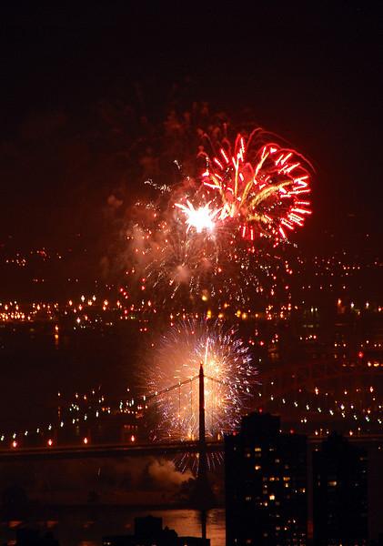 fireworks21.jpg