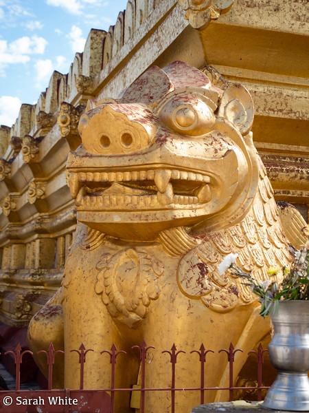 Bagan_091115_074.jpg
