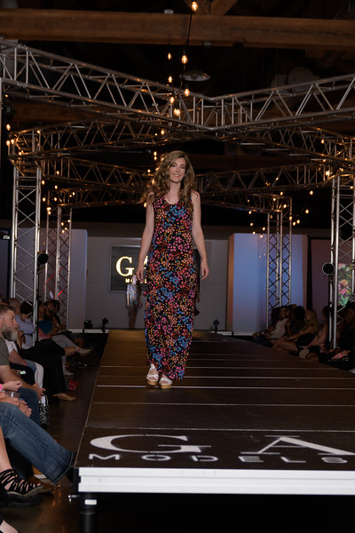 Knoxville Fashion Week Friday-779.jpg