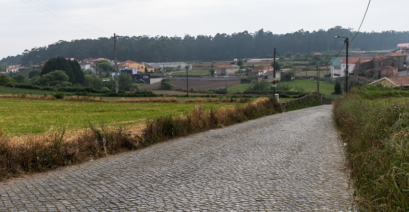 Porto North 3.jpg