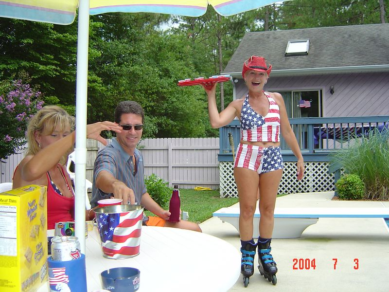 burch jul4 04 pool party ganderson (9)
