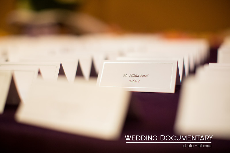 Deepika_Chirag_Wedding-1663.jpg
