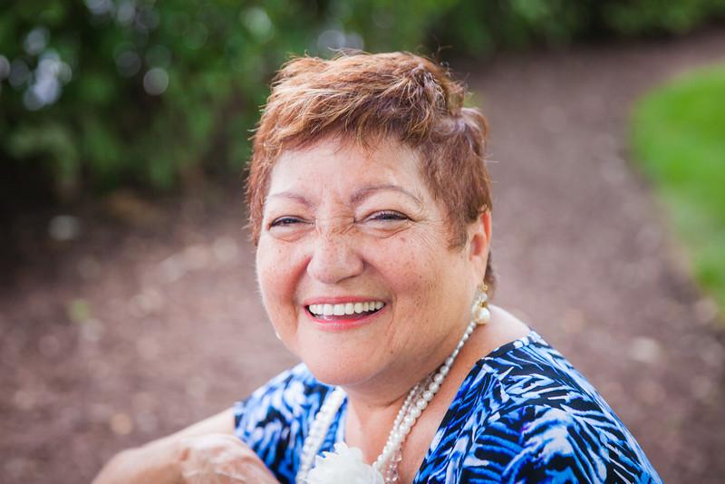 Grandma june 2015-6445.JPG