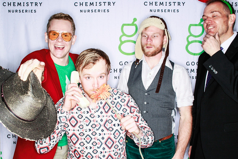 Good Chemistry Holiday Party 2019-Denver Photo Booth Rental-SocialLightPhotoXX.com-13.jpg